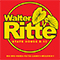 Walter Ritte for Hawaii House  District 13